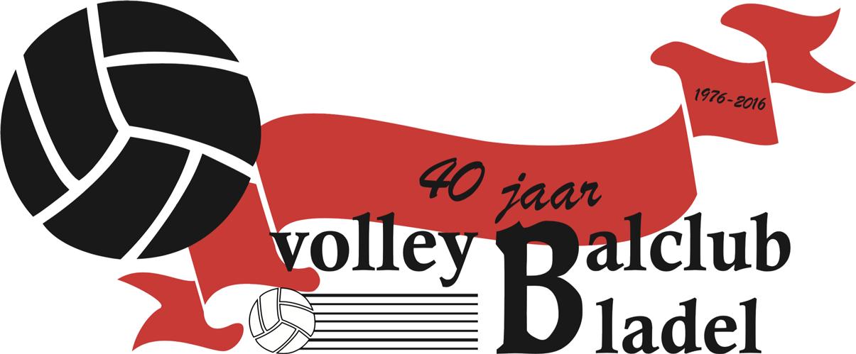 logo_vc_bladel_transparant